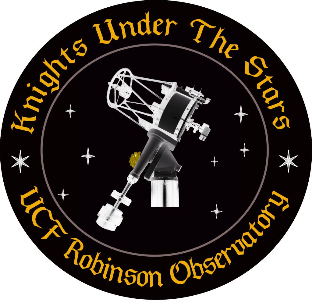 KUTS logo 3 sm